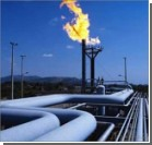 Украина подписала соглашение со Словакией о реверсных поставках газа