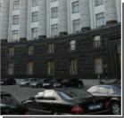 Украинским предпринимателям сократили количество проверок