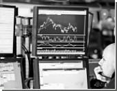 Рынок акций РФ снижается на фоне падения мировых индексов