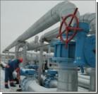 Украине больше не нужен европейский газ: с Нового года импорт остановлен