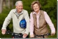 Пережившие рак активные люди живут дольше