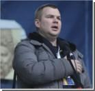 Объявлено крупное вознаграждение за информацию о пропавшем лидере Автомайдана
