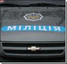 В Донецке пропал без вести известный бизнесмен. Фото, видео