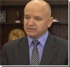 В милиции обиделись, что Булатов не позвонил им сразу. Видео