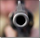 Перед Новым годом мужчина стрелял в соседа из-за просьбы убрать на улице