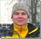 Следователь просит суд посадить Булатова под арест