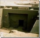 Археологи обнаружили ранее неизвестного фараона. Фото