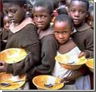 Голод миру не грозит - ученые придумали суперпродукты