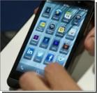 Как защитить смартфон и ноутбук от мороза
