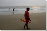 Индийского рабочего уволили после 24 лет отсутствия на работе