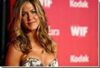 Экс-супруг Анджелины Джоли признался в чувствах к бывшей жене Брэда Питта