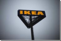 Японец потребовал от IKEA почти 20 миллионов рублей за сломавшийся табурет