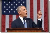 Ролик с «поющим» Uptown Funk Бараком Обамой стал интернет-хитом