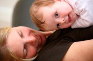 Пенсионный счет откроют при рождении