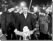 Южная Осетия переживает кризис из-за проекта договора с Россией