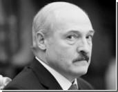 Лукашенко боится вмешиваться в войну в Донбассе