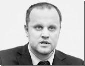 Павел Губарев: Я очень уважаю Рамзана Кадырова