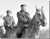 Россия может объединить Корею Ыным путем