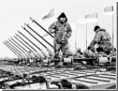 Пушилин заявил о готовности перейти в контрнаступление