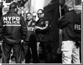 Шпионским скандалом в Нью-Йорке американская разведка объявила войну России
