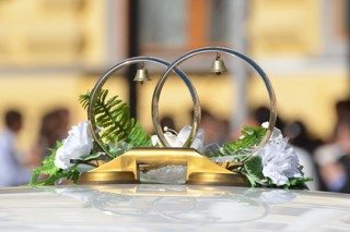 В Азербайджане запретили регистрировать брак без справки о здоровье