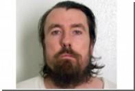 Верховный суд США разрешил заключенному отрастить бороду
