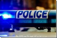 В США двухлетний мальчик застрелил в магазине свою мать