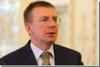 В ЕС исключили введение на встрече глав МИД новых санкций против России