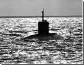 Поиски «русской подлодки» обнажили брешь в обороне Британии