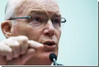 В руководстве Секретной службы США начались кадровые чистки