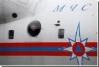 Российские водолазы приступили к поиску черных ящиков самолета AirAsia