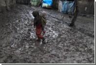Пакистанец задушил пятерых своих детей ради магических сил