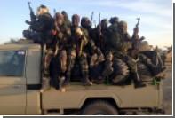 Военные Чада ликвидировали 123 боевиков «Боко харам»