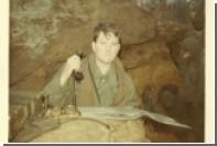 Ветеран Вьетнама казнен через 17 лет после убийства шерифа