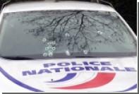 Парижанин раскаялся в публикации записи с убийством полицейского у Charlie Hebdo