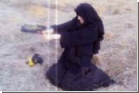 Турция подтвердила бегство жены террориста Кулибали в Сирию