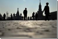 Евросоюз собрался продлить действие антироссийских санкций