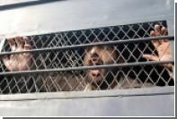 ФБР США выплатит компенсацию мусульманину за незаконное задержание