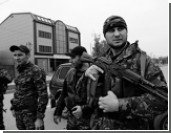 Кадыров внедрил новую тактику борьбы с терроризмом