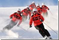 Швейцарская горнолыжная школа отвергла обвинения в дискриминации русскоязычных