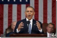 Обама изложил предложения по развитию американской экономики
