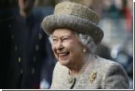 Елизавета II наняла помощника для обработки поздравительных телеграмм