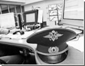 Эксперты оценили идею нового сокращения штатов МВД