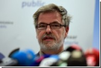 В Бельгии опровергли информацию об аресте лидера бельгийских исламистов