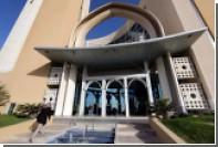 В ливийском отеле захватили заложников