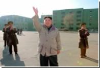 Ким Чен Ын заявил о готовности к встрече с президентом Южной Кореи