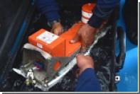 Спасатели сообщили о возможном взрыве самолета AirAsia перед падением