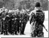 Киев нащупал способ нейтрализовать влияние «добровольческих батальонов»