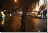 В Стамбуле обезвредили две самодельные бомбы