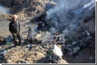 В Сирии обнаружили массовое захоронение жертв исламистов